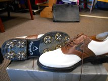callaway golf shoes in Cherry Point, North Carolina