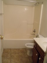 APT for Rent in Clarksville, Tennessee